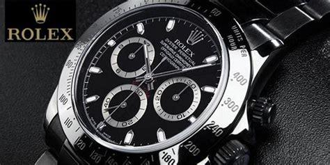 Harga Jam Tangan Pria Merk Mirage harga jam tangan rolex asli swiss harga yos