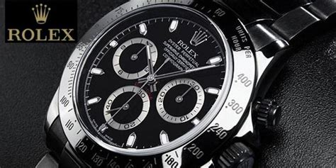 Harga Jam Tangan Merk Mirage Asli harga jam tangan rolex asli swiss harga yos