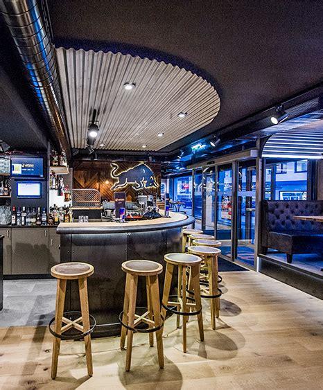 werkstatt kufstein restaurant die werkstatt s 246 lden id werkstatt