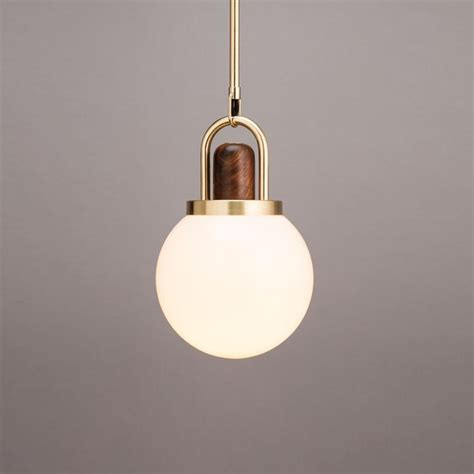 Pendant Light Globes Best 25 Globe Pendant Light Ideas On Pinterest Globe Pendant Kitchen Island Globe Lighting