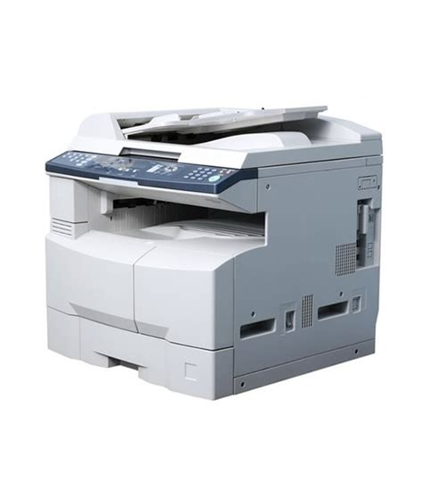 Copier Copiers Copy Machine Photocopier Copier Machine | copier copiers copy machine photocopier copier machine