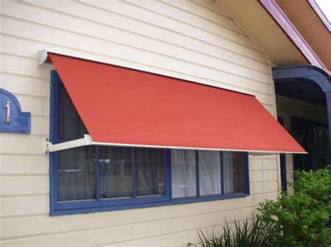 Coolabah Awning by Awning Design Ideas Get Inspired By Photos Of Awning