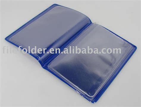 plastic credit card holder view plastic credit card