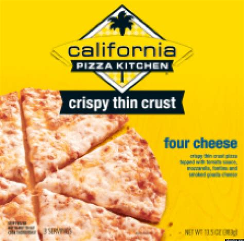 California Pizza Kitchen Careers by Nestle California Pizza Kitchen Are Poisoning Consumers