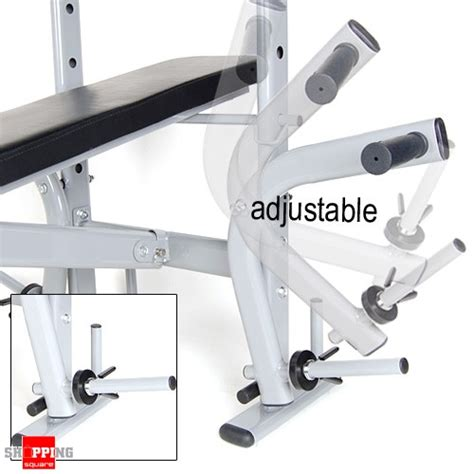 bench press online shopping fitness home gym weight bench press online shopping