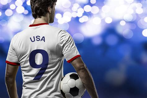 univision deportes 2014 usa vs belgium game time could strain watchespn