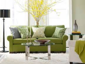 Ideas For Living Room Decoration Cool Green Living Room Design Ideas Interiorholic