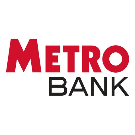 mon you bank metro bank 115 bowman lebanon pa banks mapquest