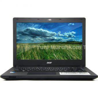 Harga Acer One 14 Z1402 C4hs big promo harga laptop acer 2017 lengkap daftarharga biz