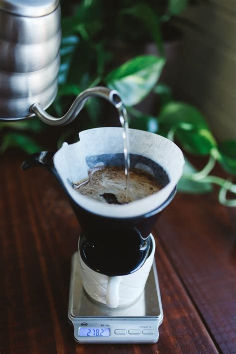 Bee House Coffee by Beehouse Pourover Coffee Dripper Porch Culture Coffee