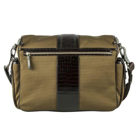 Bag Mont Blanc 6423 shop authentic montblanc nightflight messenger bag