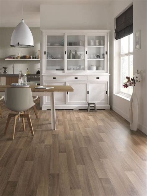 linoleum wood flooring the world s catalog of ideas