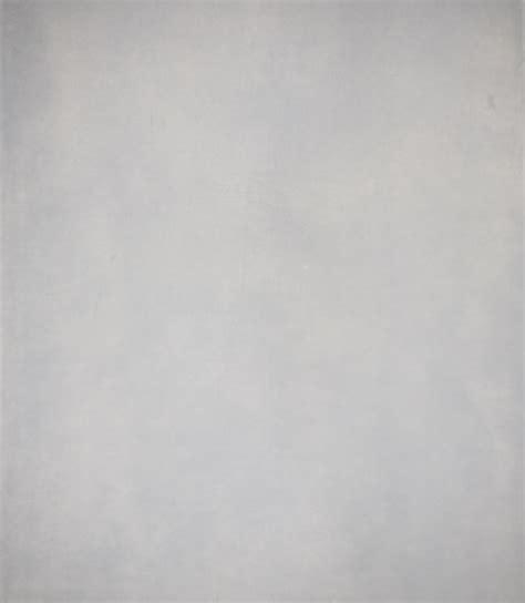 soft grey color backdrop rental style texture soft texture color