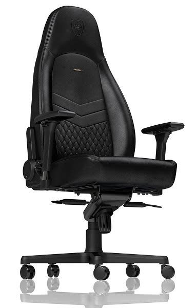 low to the ground gaming chairs 20 best pc gaming chairs april 2018 high ground gaming