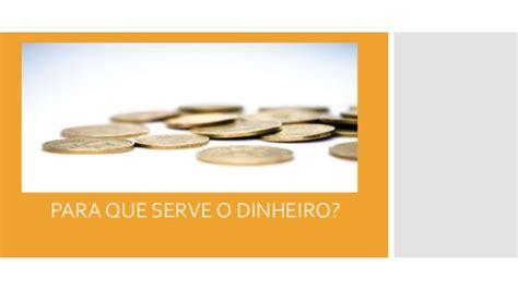 layoutinflater para que serve para que serve o dinheiro