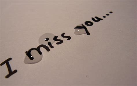 i you pictures i miss you hd wallpaper images