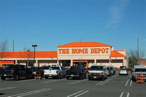 home depot store locator www imgkid the image kid
