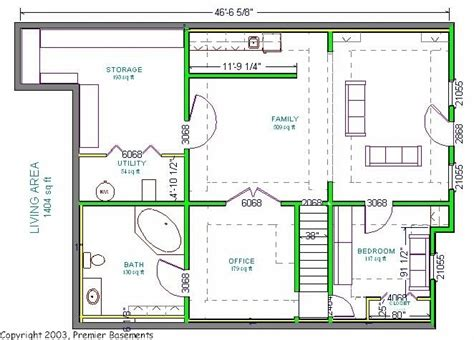 finished basement floor plans 1000 images about layout ideas on finished basements floor plans and small basements