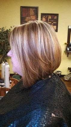 2015 new hair color for excerteinos honey blonde with a warm neutral lowlight haircut is a