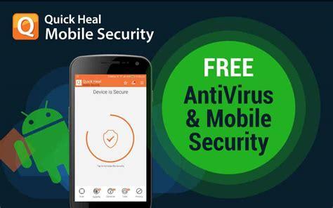 antivirus gratis mobile 20 melhores antiv 237 rus gr 225 tis para pc mac android e
