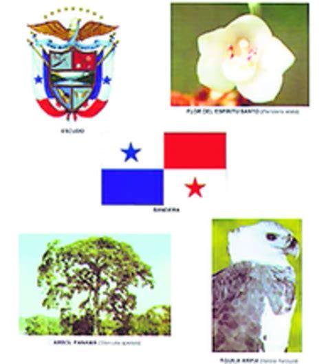 imagenes los simbolos patrios de panama hay especulaci 243 n sobre s 237 mbolos patrios critica