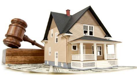 aste immobiliari banche salvare un immobile dall asta si pu 242 scopri come
