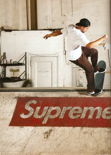 supreme skateboarding 17 best images about skate on summer winter