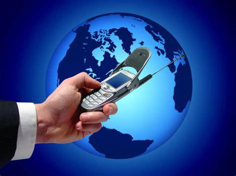satellite phones satellite phone service