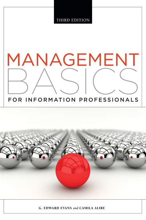 automotive service management 3rd edition what s new in trades technology books the third edition of management basics for information