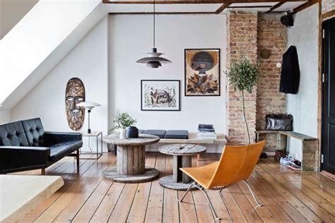 airbnb apartment 20 beautiful airbnb rentals in copenhagen nordicdesign