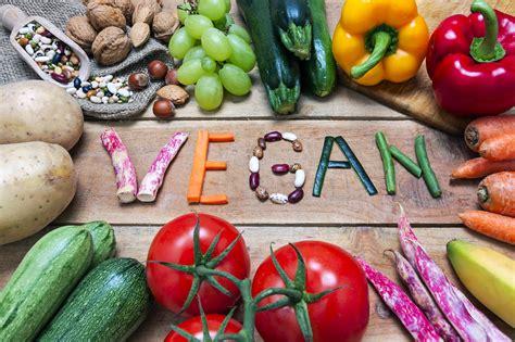 regime alimentare vegano dieta vegana cosa mangiare in un regime alimentare