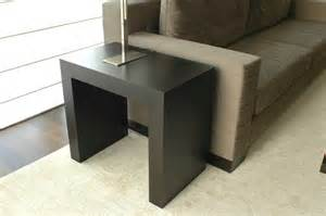 Modern Side Table Modern Side Tables And End Tables