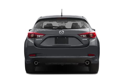 mazda 2017 new models new 2017 mazda mazda3 price photos reviews safety