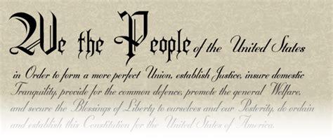 texas politics federalism and the u s constitution