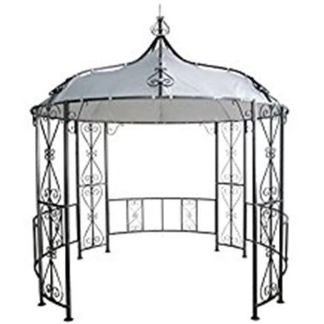 metall pavillon rund suchergebnis auf de f 252 r pavillon metall rund