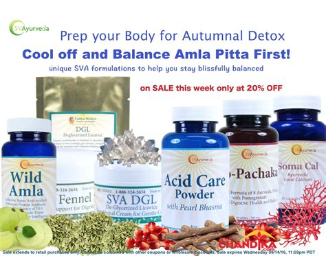 Pitta Detox by Do Not Detox Yet Shaka Vansiya Ayurveda