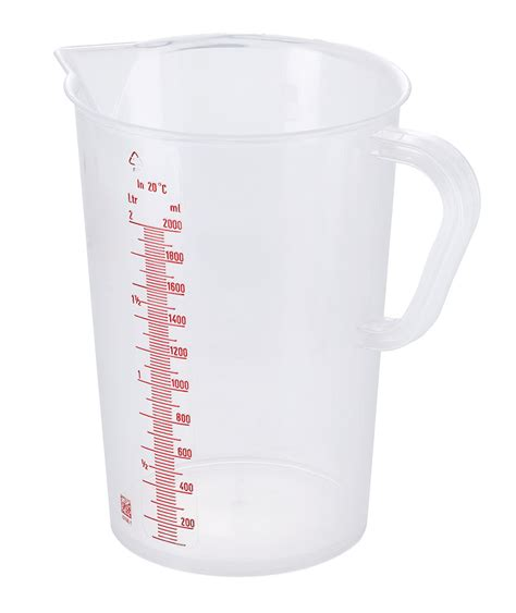 top 28 1cup to ml maxiaids one cup measuring cup pp measuring cup with scale 1000 ml china