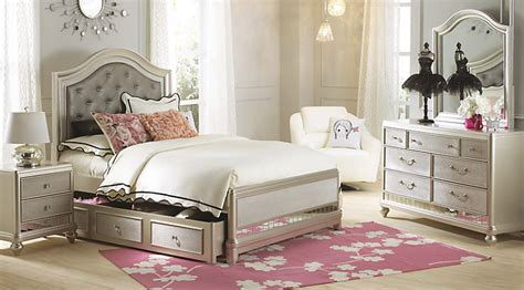 bedroom set for girls girls full size bedroom sets with double beds