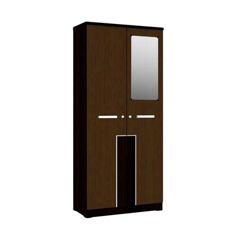Lemari Kaca Hp jual astro kaca twalet capela lemari pakaian 2 pintu