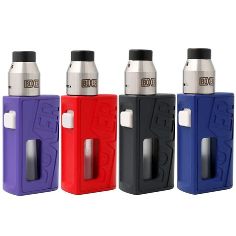 Matchbox Mechanical 18650 Squonk Mod Limited marstech abs boxer style bf squonk mechanical mod 18650