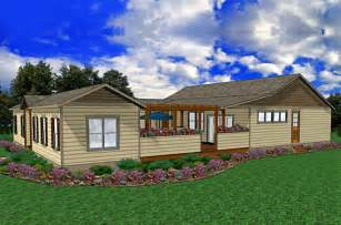 timberland homes timberland homes forest park