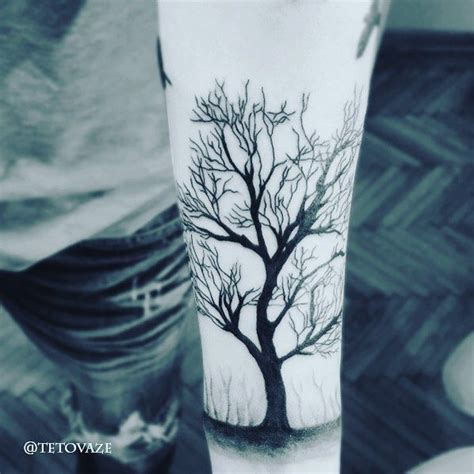 tree tattoo for men best 25 tree tattoos ideas on tree tatto