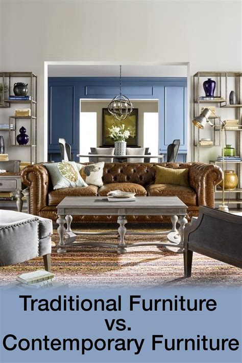 contemporary vs modern furniture traditional furniture vs contemporary furniture overstock