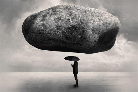 ver imagenes surrealistas top ten surreal photographers you must know photography
