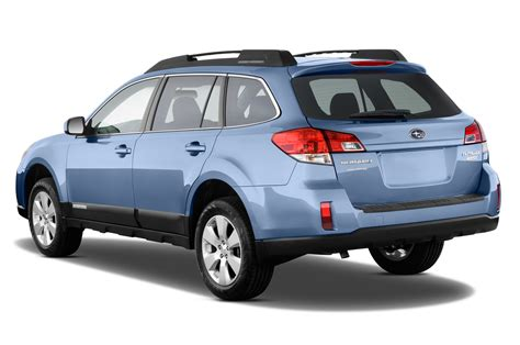 subaru outback 2010 subaru outback reviews and rating motor trend