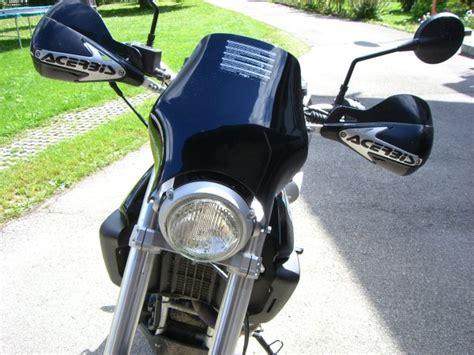 Mini Windschild Motorrad by Bmw G650x Serie Forum Thema Anzeigen Windschutz
