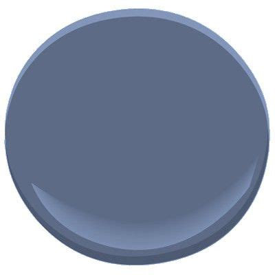 benjamin blue colors 1000 images about gray blue on paint colors