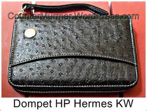 tutorial merajut dompet hp tas dan dompet hp counter murmer online