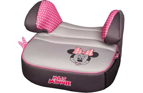 Cheap Car Seat Covers Argos Buy Cheap Pink Car Seat Cover Compare Baby Products