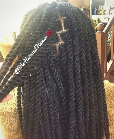 hair needed for twist 98 best marley twist images on pinterest